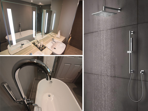 5 C RESTLESS ARMADA SUITE BATHROOM