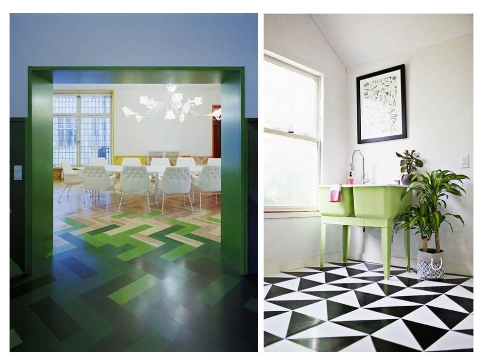 10. Vinyl-floor-tips-ideas-mix-match-colour-timber-black-white