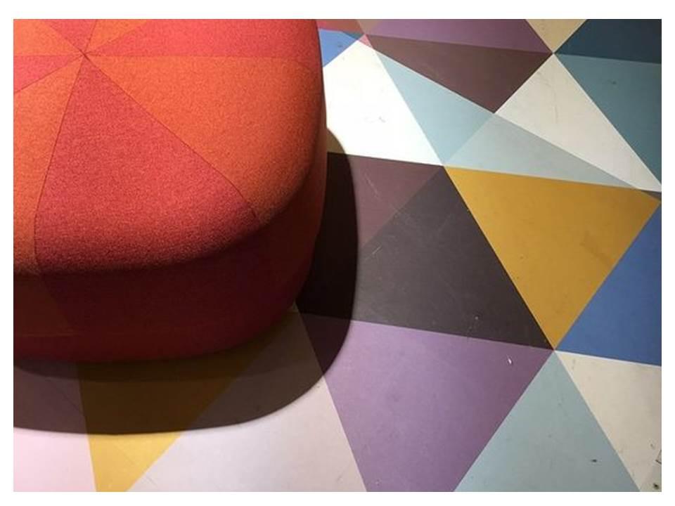 12. Vinyl-floor-tips-ideas-personality-colour-shapes