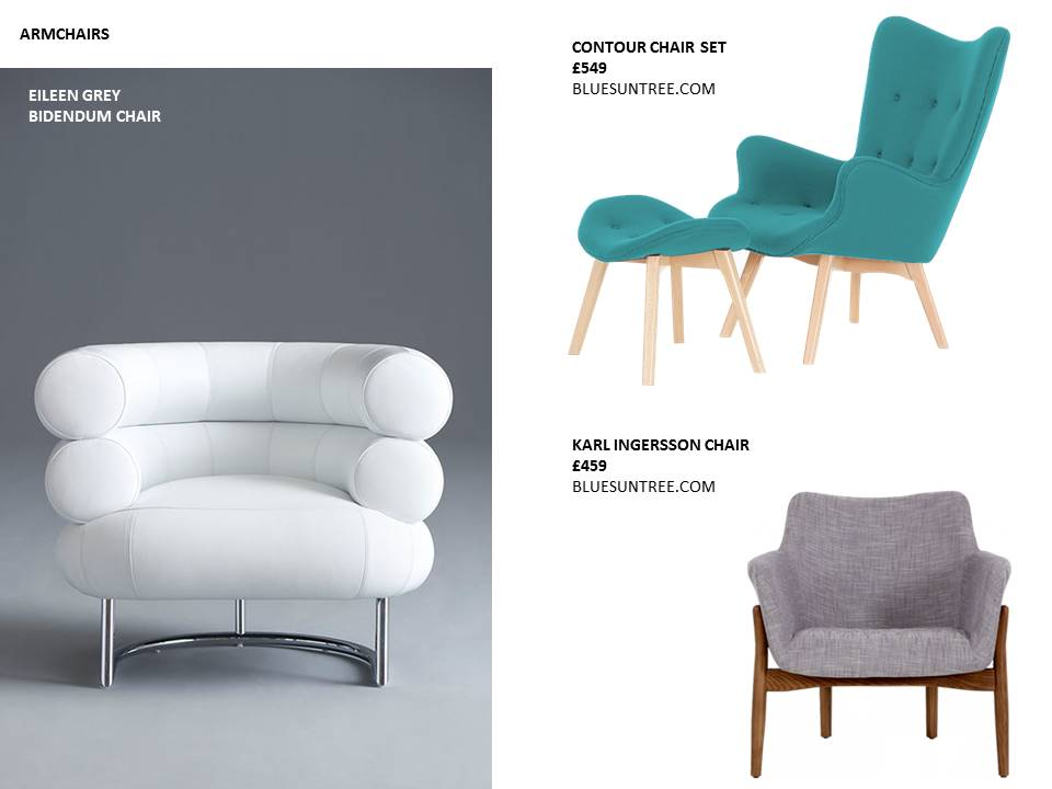 feature chair design icon statement chair bidendum interiors restless design blog