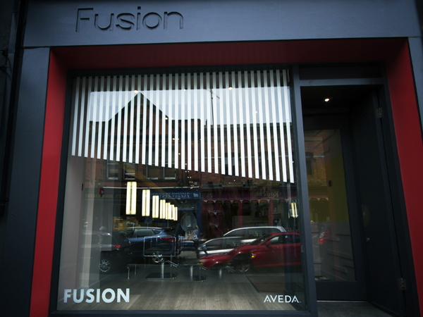 01-RESTLESS-DESIGN-Fusion-Hair-Salon