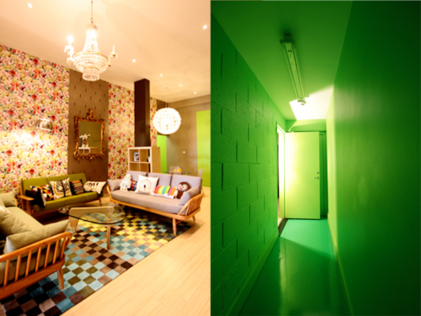 02-RESTLESS-DESIGN-MCCP-OFFICE-GRANNY-SITTING-ROOM-GREEN-CORRIDOR