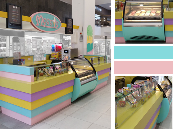 02-RESTLESS-DESIGN-MESSYS-ICE-CREAM-BAR-KIOSK-CANDY-COLOURS