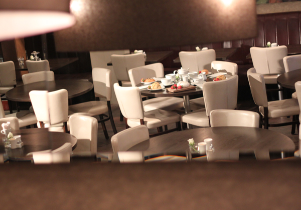 03-RESTLESS-DESIGN-CAFE-BAR-ESPRESSO-SEATING-AREA-MAIN-FLOOR