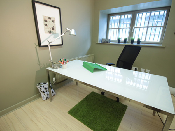 06-RESTLESS-DESIGN-MCCP-OFFICE-WORK-AREA-OFFICE-GREEN-RUG