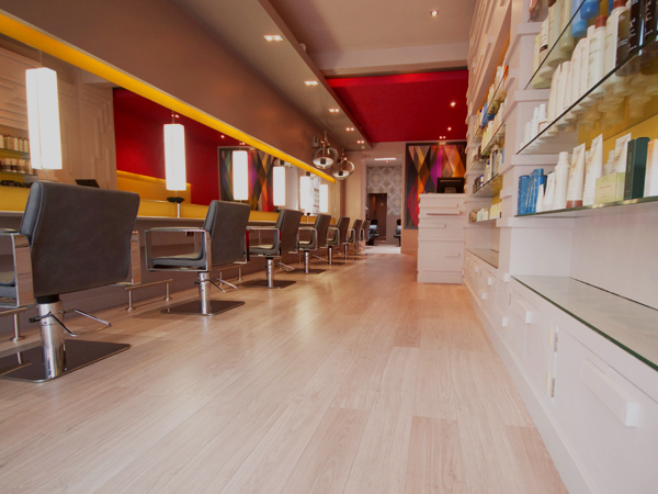 07-RESTLESS-DESIGN-Fusion-Hair-Salon