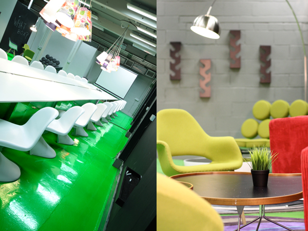 09-RESTLESS-DESIGN-MCCP-OFFICE-CONFERENCE-ROOM-GREEN-FLOOR