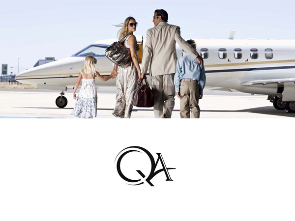09-Restless-Design-Quintessentially-Aviation-