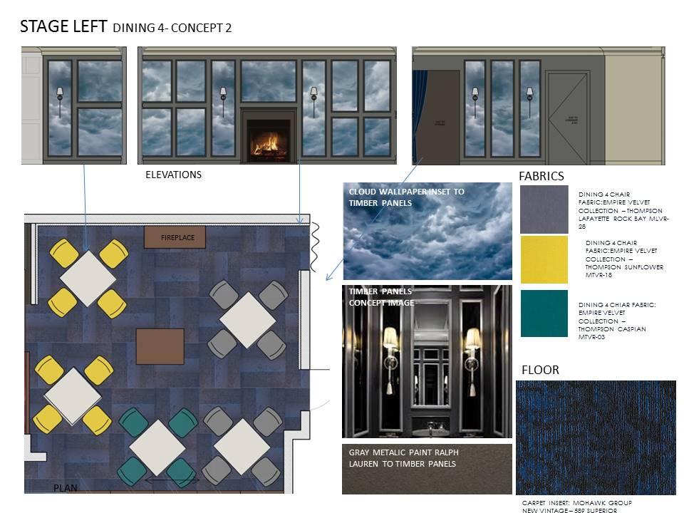 11-RESTLESS-DESIGN-STAGE-LEFT