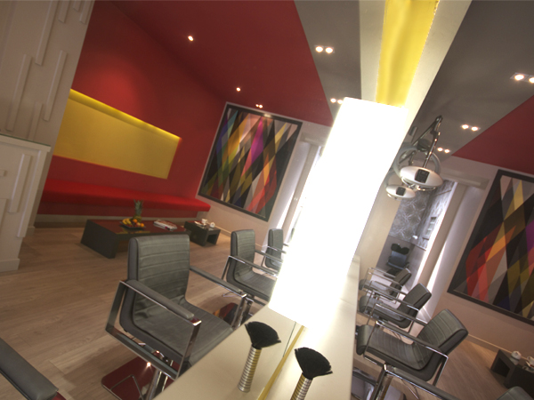 13-RESTLESS-DESIGN-Fusion-Hair-Salon