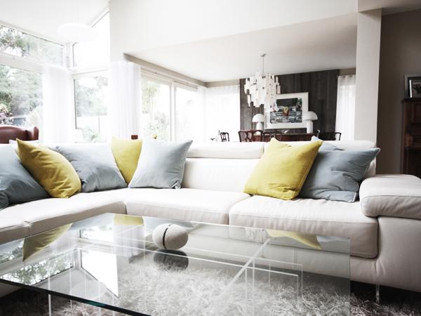 21-RESTLESS-DESIGN-Dempsey-residence