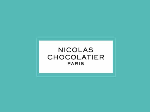 3-restless-design-nicolas-chocolatier