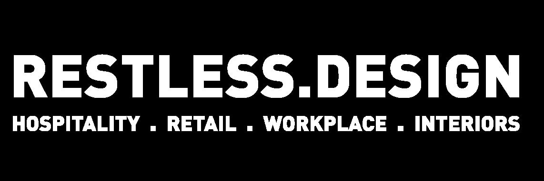Restless.Design