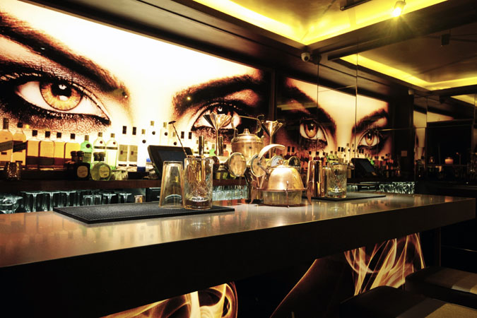 Restless-Design-Bronze-Nightclub-1