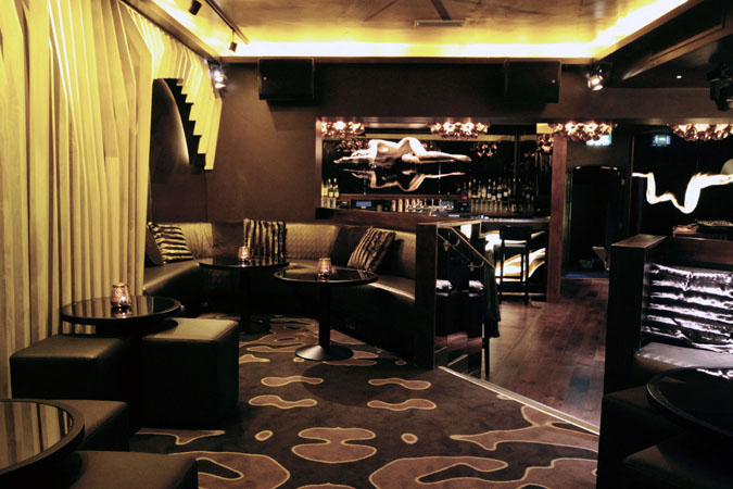 Restless-Design-Bronze-Nightclub-8