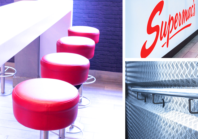 Restless-Design-Supermacs-1