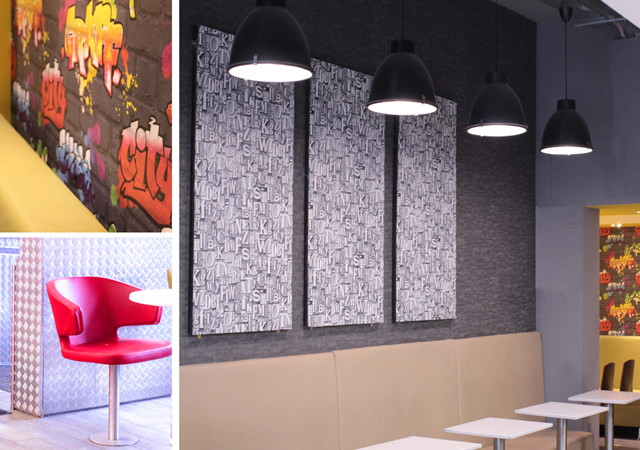Restless-Design-Supermacs-3