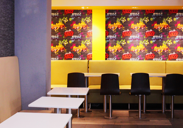 Restless-Design-Supermacs-4