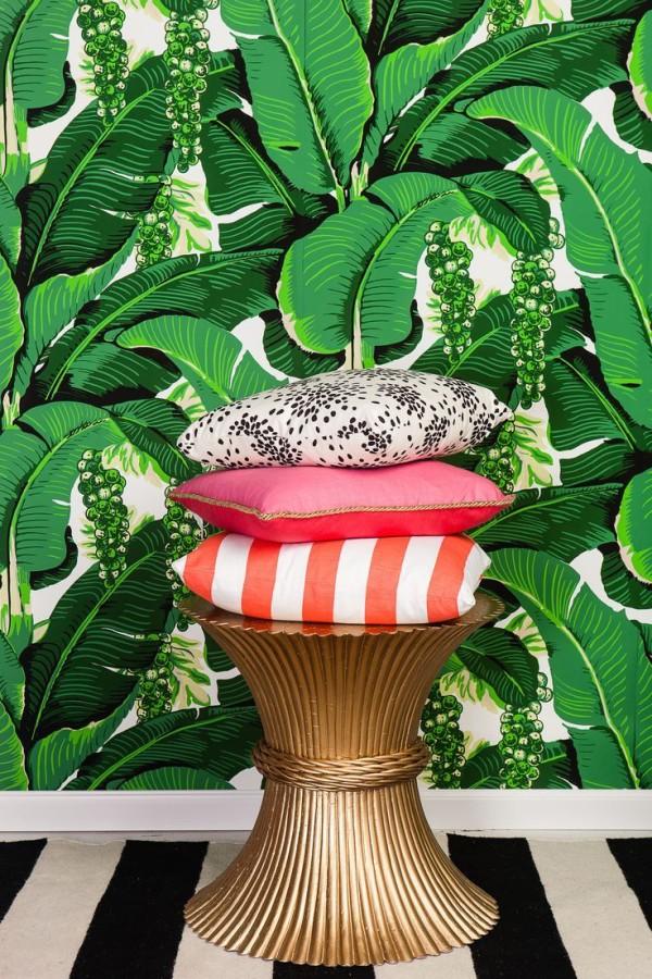 brazillance-wallpaper-dorothy-draper-restless-design-blog