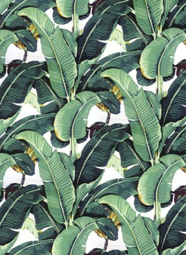 martiniques-amazing-banana-leaf-patterned-classic-wallpaper