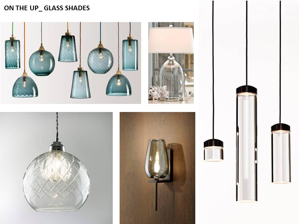 restless-design-lighting-trends-glass
