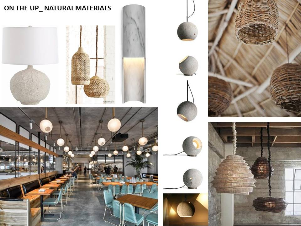 restless-design-lighting-trends-natural-materials