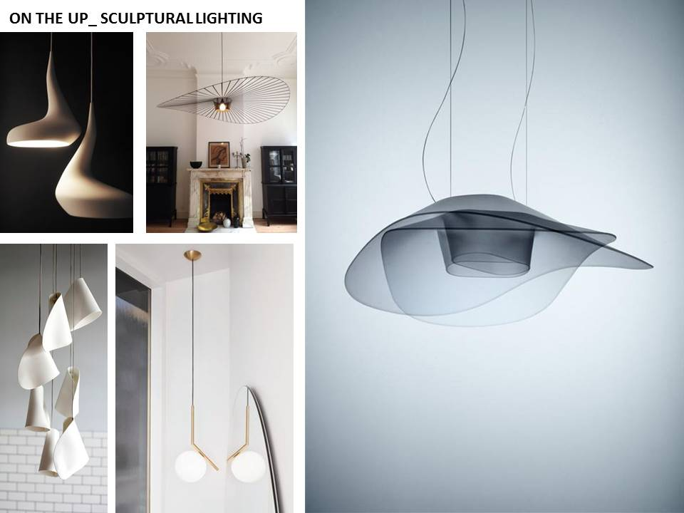 restless-design-lighting-trends-sculptural