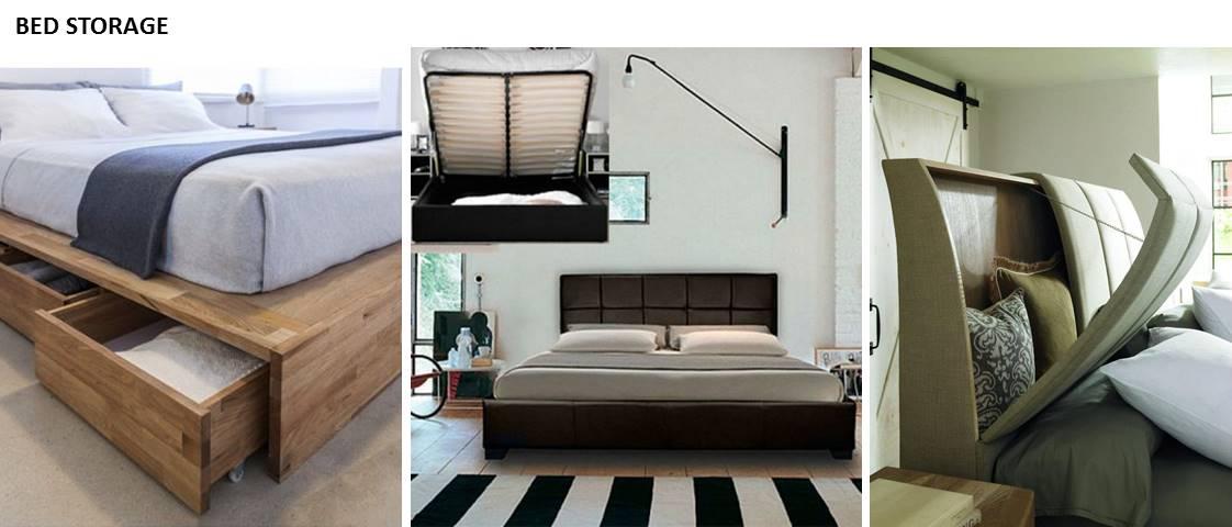 restless-design-storage-blog-bed