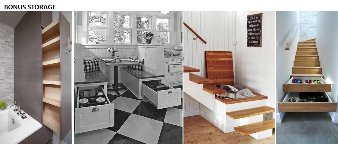 restless-design-storage-blog-bonus