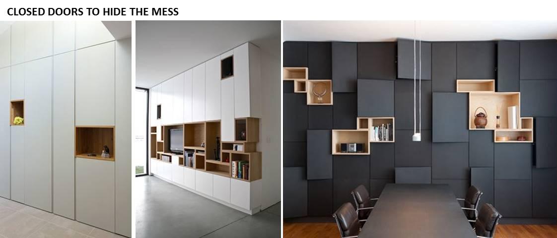 restless-design-storage-blog-doors-hide-mess