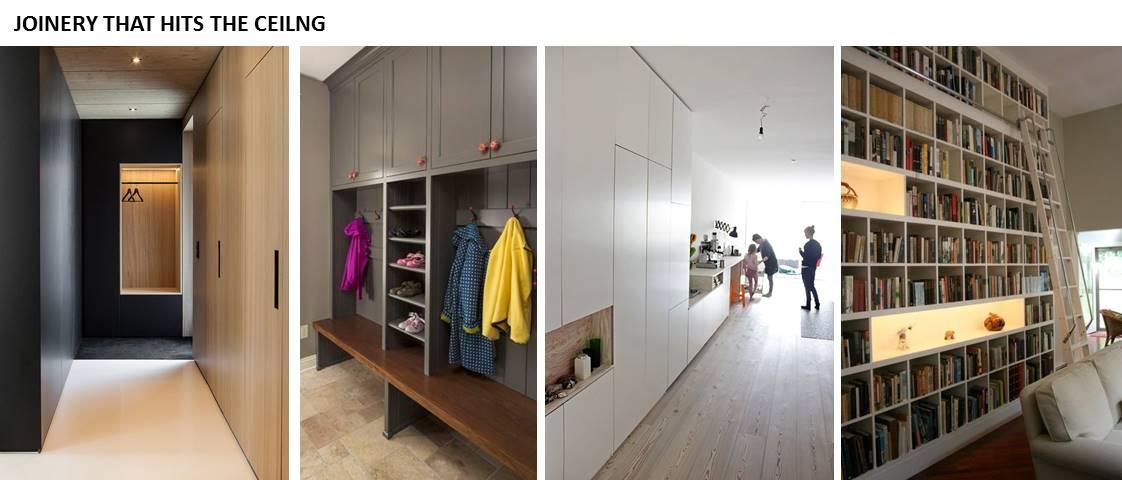 restless-design-storage-blog-floor-to-ceiling-joinery