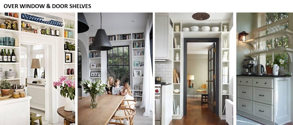 restless-design-storage-blog-over-window-door