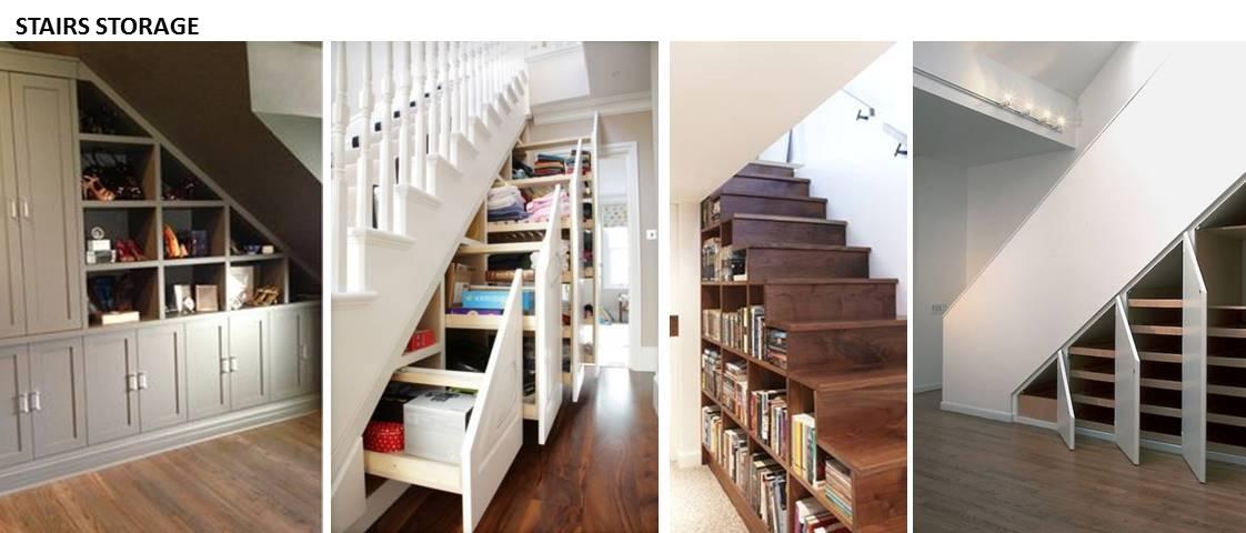 restless-design-storage-blog-stairs