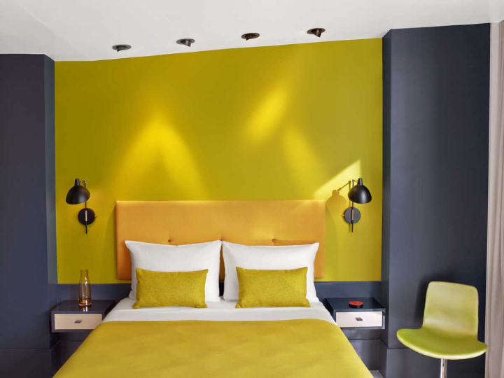 the-william-hotel-by-in-situ-design-together-lilian-b-interiors-new-york-city-12