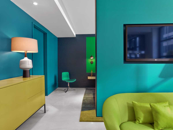 the-william-hotel-by-in-situ-design-together-lilian-b-interiors-new-york-city-15