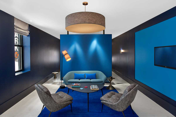 the-william-hotel-by-in-situ-design-together-lilian-b-interiors-new-york-city