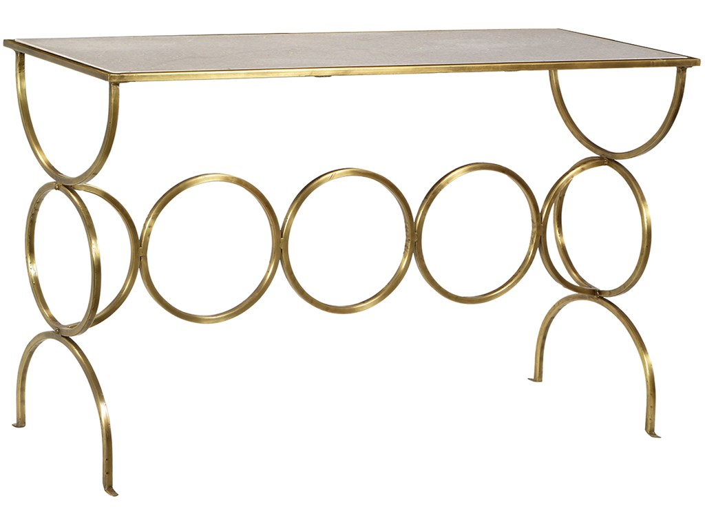restless-design-dovetail-furnture-wharton-console-table