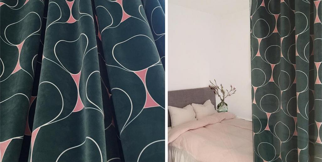 restless-design-gotain-dotindot-curtains