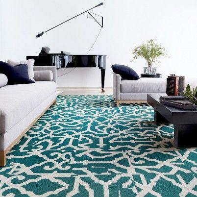 restless-design-lasting-greatness-carpet-flor-inspiration