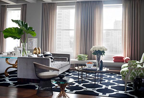 restless-design-rug-inspiration-elle-decor-blog