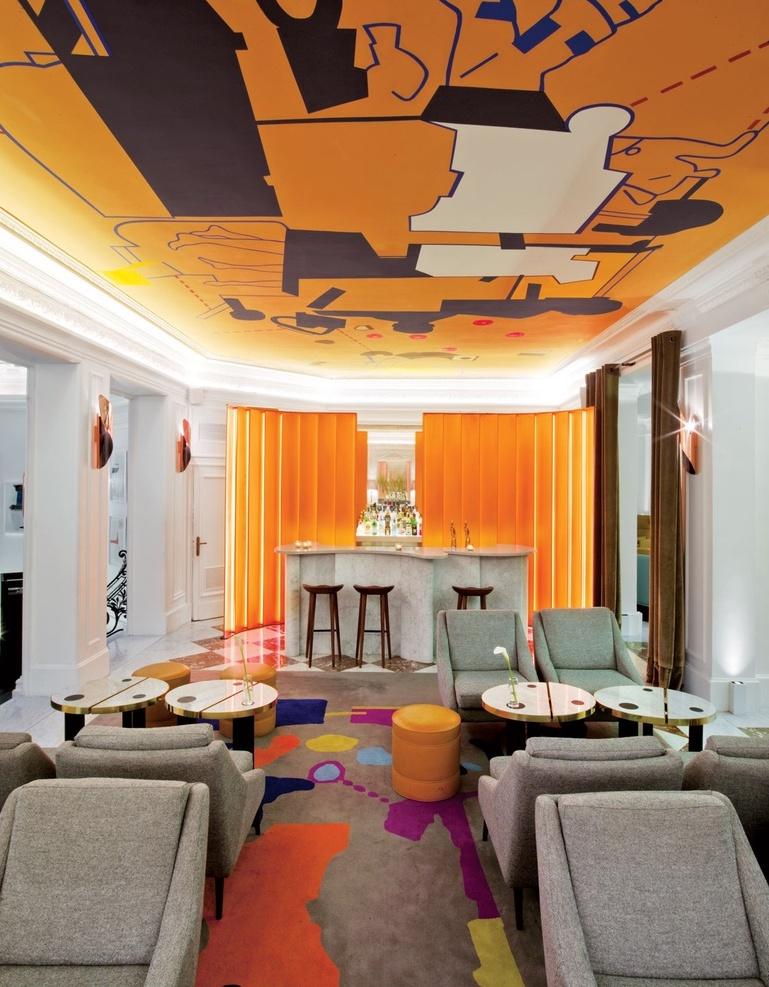 thumbs_27895-orange-ceiling-hotel-vernet-0814-jpg-770x0_q95